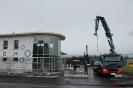 Neubau Portal-Anlagen